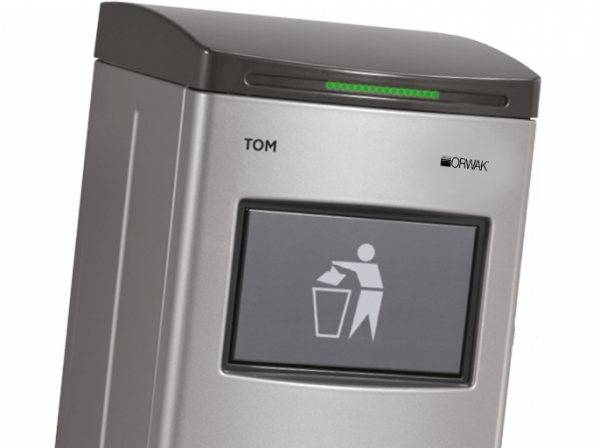 tom public compactor