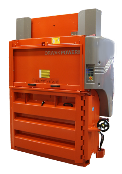 orwak power 3620