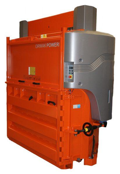 Orwak Power 3820