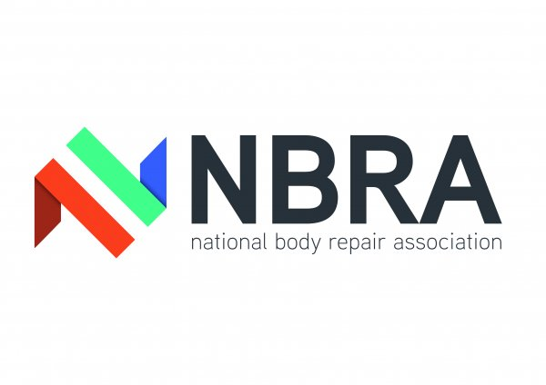 NBRA logo motor industry
