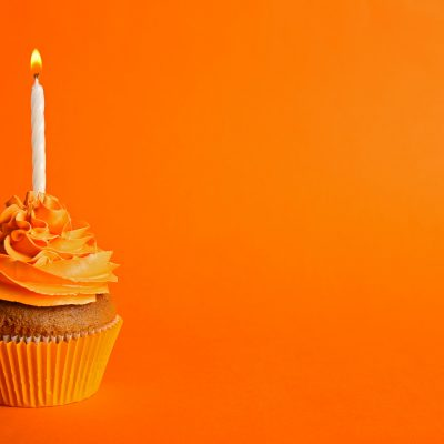 Orwak Easi UK Ltd 1st Birthday
