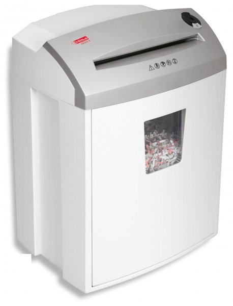 20 CC3 document shredder