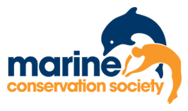 Orwak Easi UK proudly support the Marine conservation Society