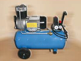 mt1 air compressor
