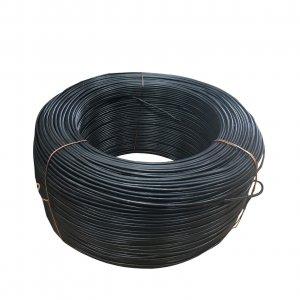 baler wire coils