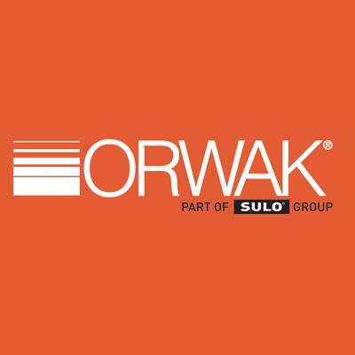 orwak sulo logo